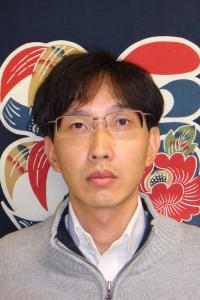 Fukugawa