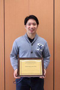award_yamazaki